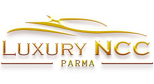 Luxury ncc parma